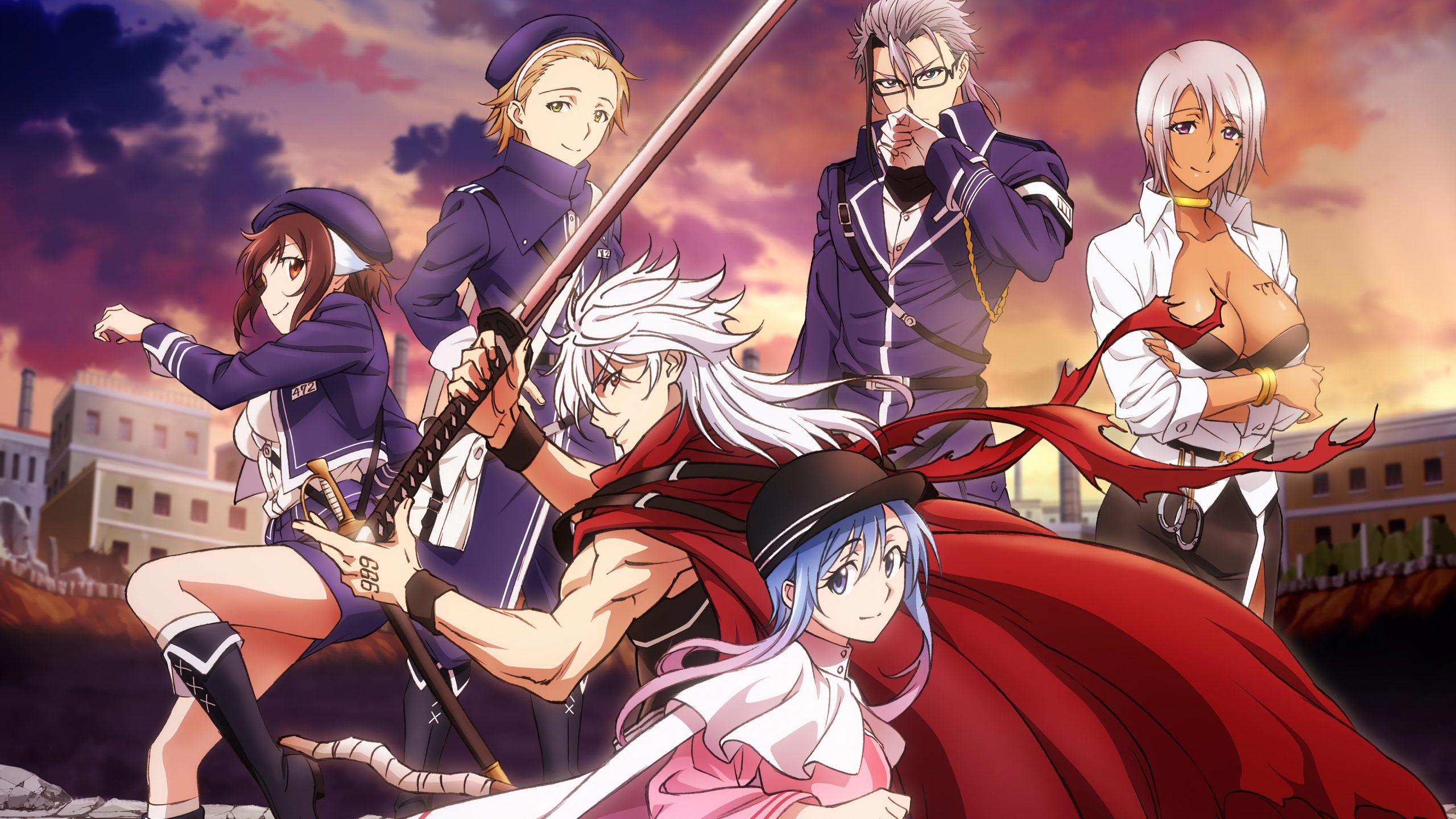 plunderer-anime-episode-22-release