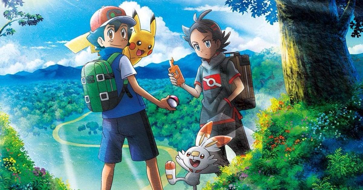 pokemon-anime-journeys-netflix-