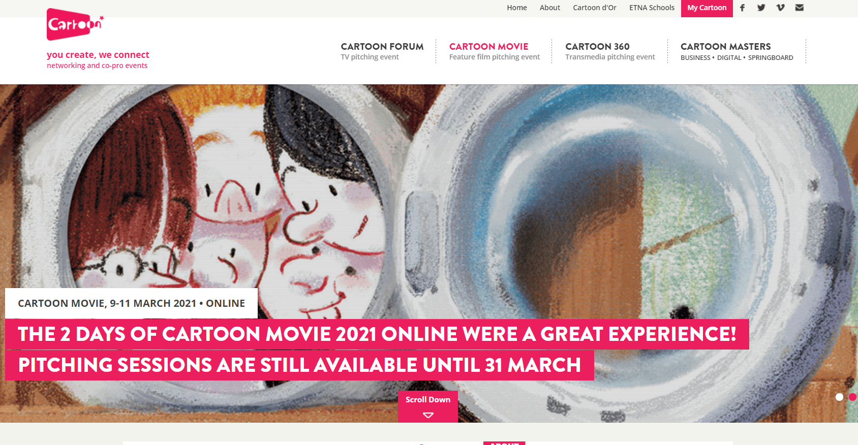 Cartoon-Movies-HQ