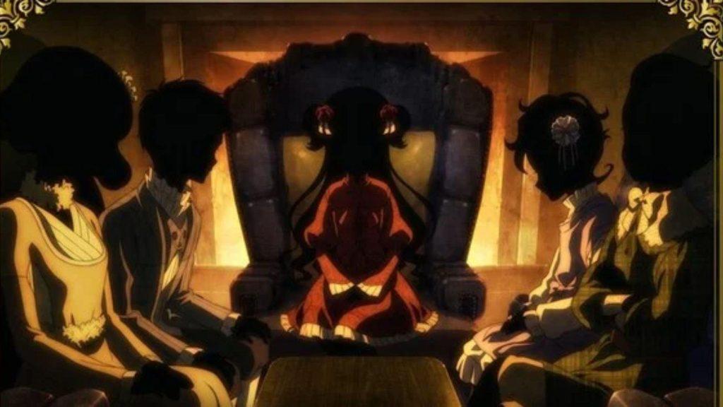 Shadows-house-episode-2