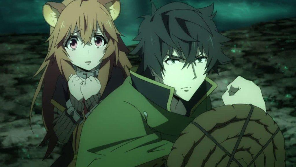 Arifureta-Isekai-anime