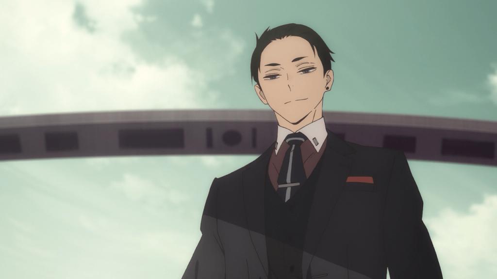 Daisuke-Kambe-top-15-hottest-anime-guys