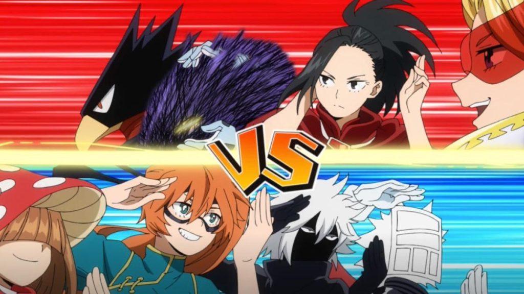 My-Hero-Academia-season-5-episode-6