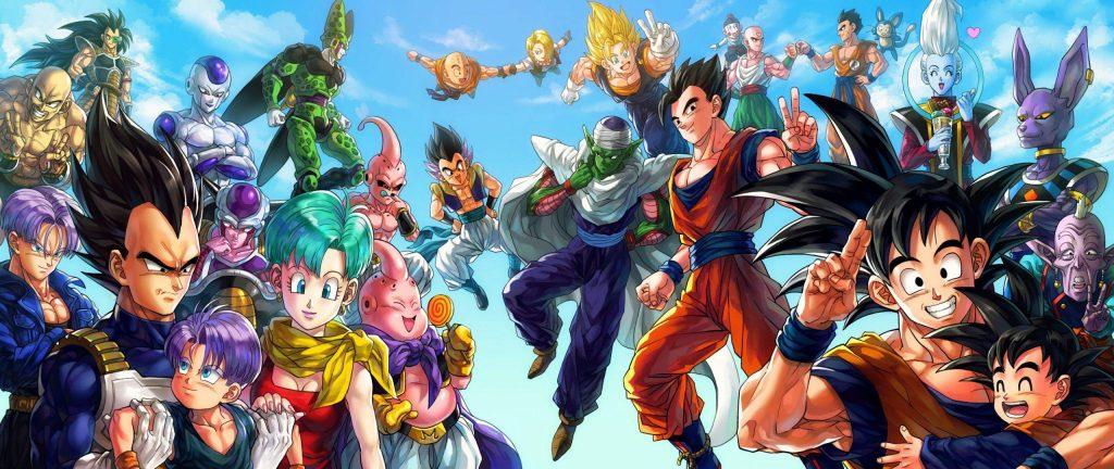 Dragon-Ball-Image
