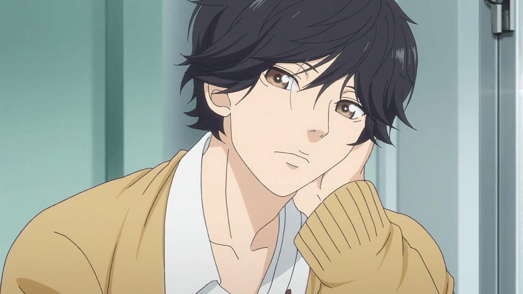 Kou-Tanaka-top-15-hottest-anime-guys