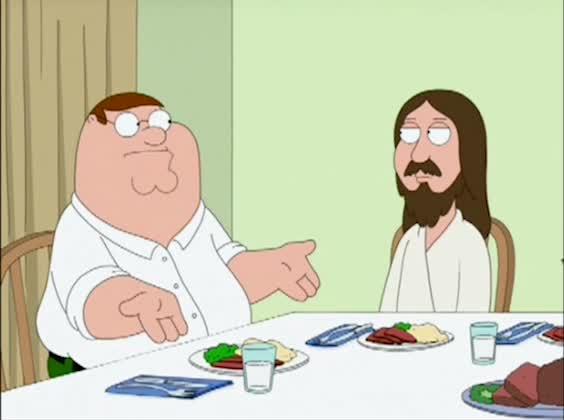 i-dream-of-jesus-family-guy