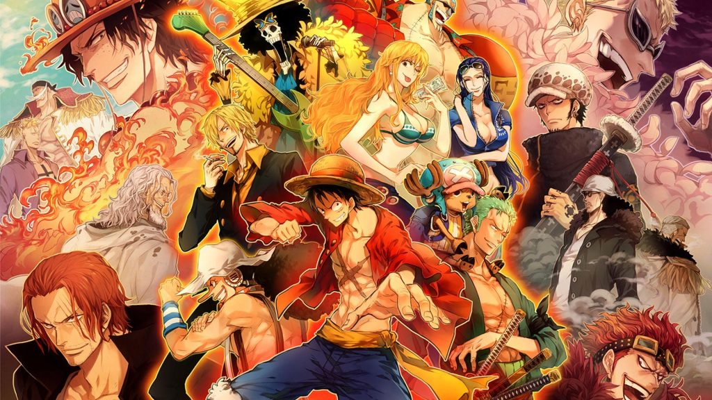 One-Piece-Image