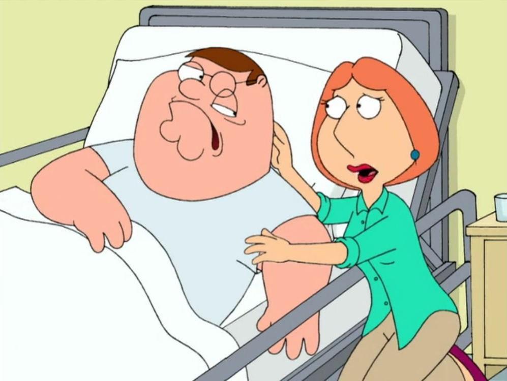 mcstroke-peter-stroke