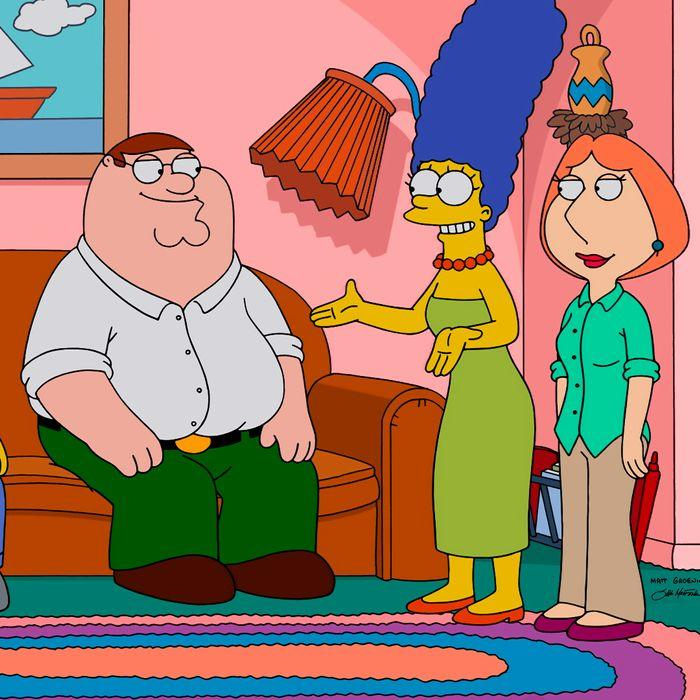 the-simpsons-guy-family-guy