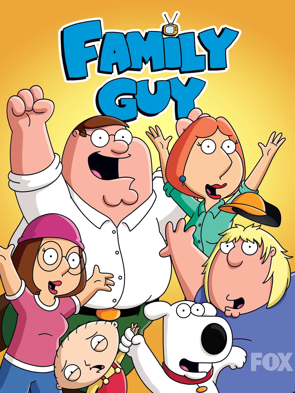 family-suy-sitcom-american