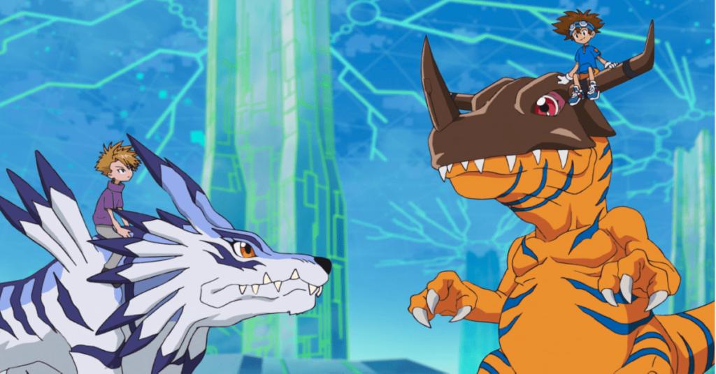 Digimon-Adventure-episode-49