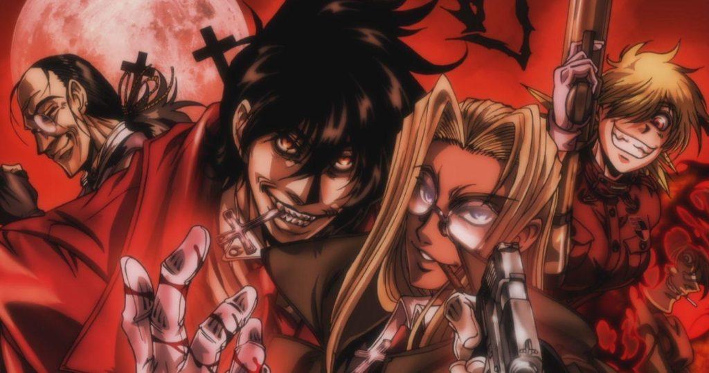 Dark_Anime