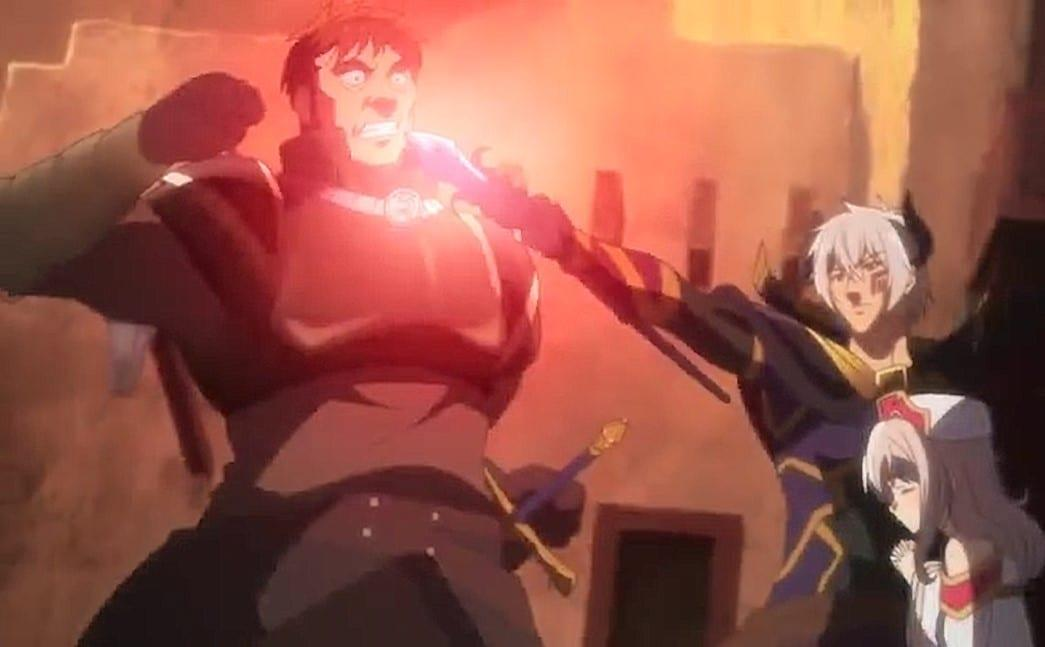 how-not-to-summon-a-demon-lord-season-
