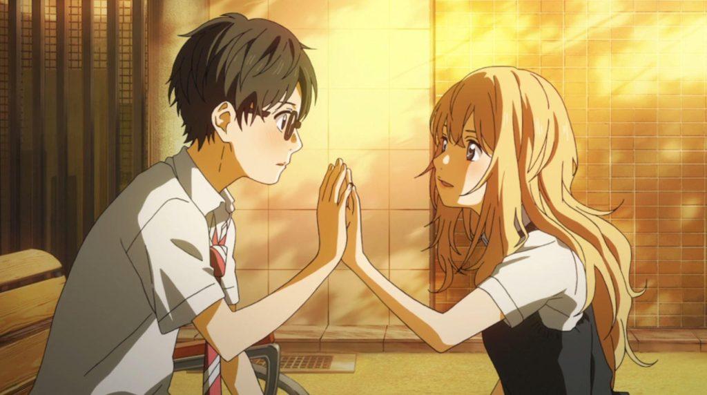 Kaori-and-Kousei-anime-couples