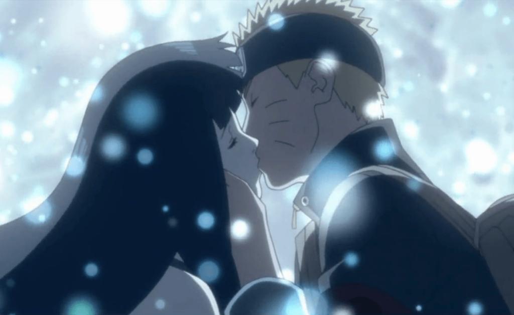 Naruto-And-Hinata-anime-couples