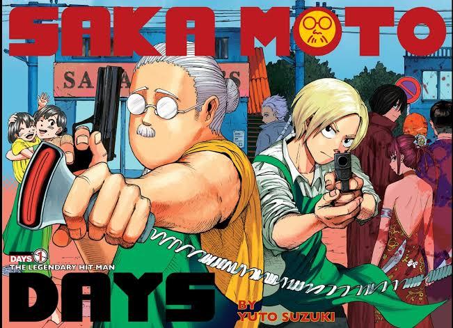 Sakamoto-days-chapter-23