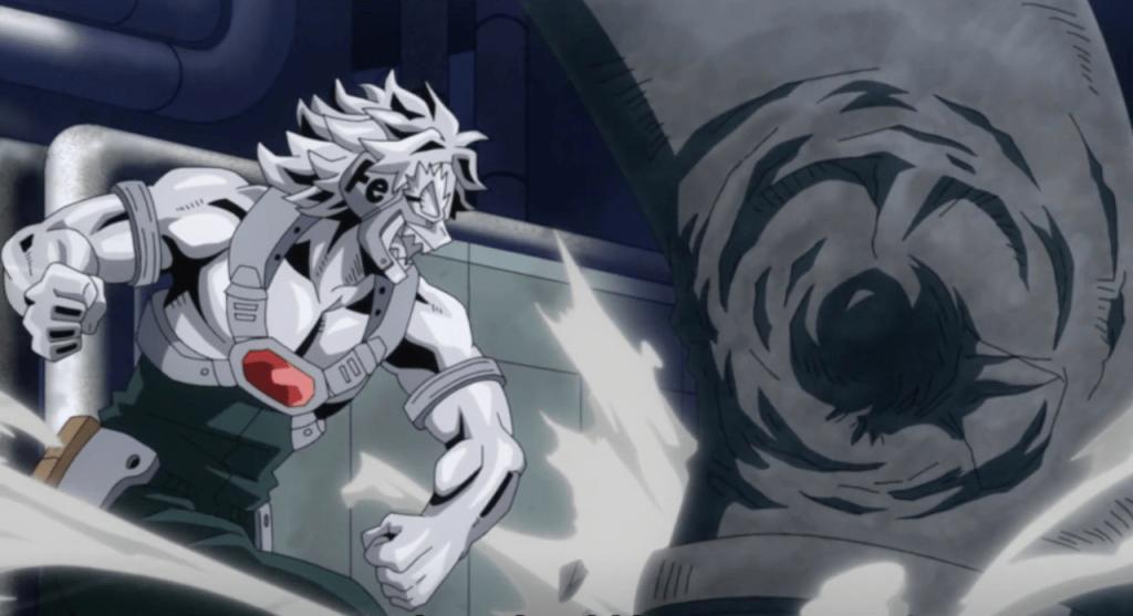 My-Hero-Academia-season-5-episode-8