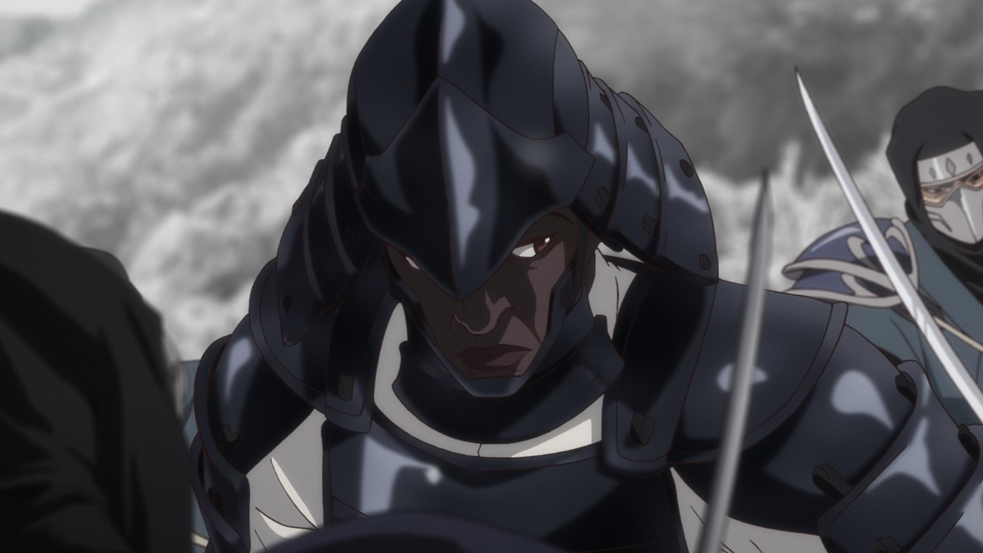 the-daimyo-yasuke-oda-nobunaga
