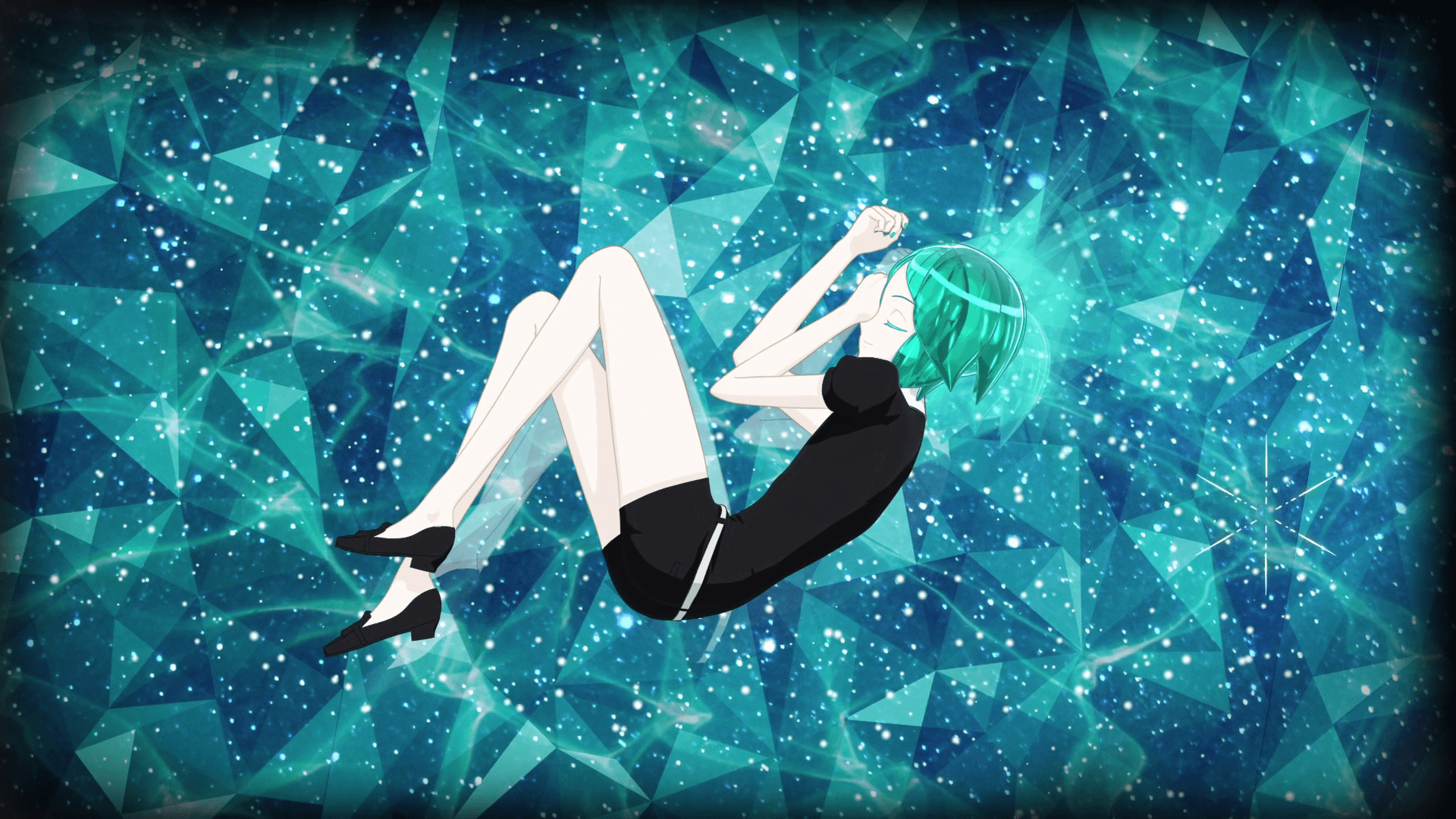 Land-Of-The-Lustrous