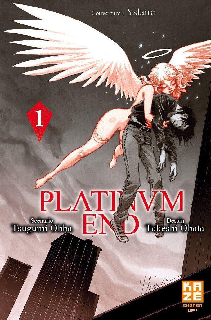 platinum-end-